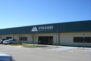 Our Florida Plant and Corporate Office
